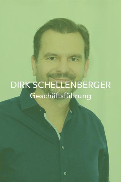 Pflege Mit Herz Chemnitz